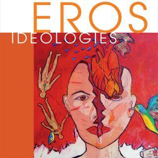Eros Ideologies Book Cover
