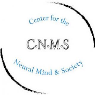 Logo for the Center for Neural Mind and Society